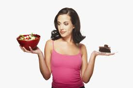 5 Things You Should Know About Food Cravings