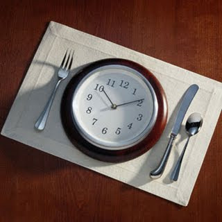 Intermittent Fasting Is a Poor Choice If You Are a Woman