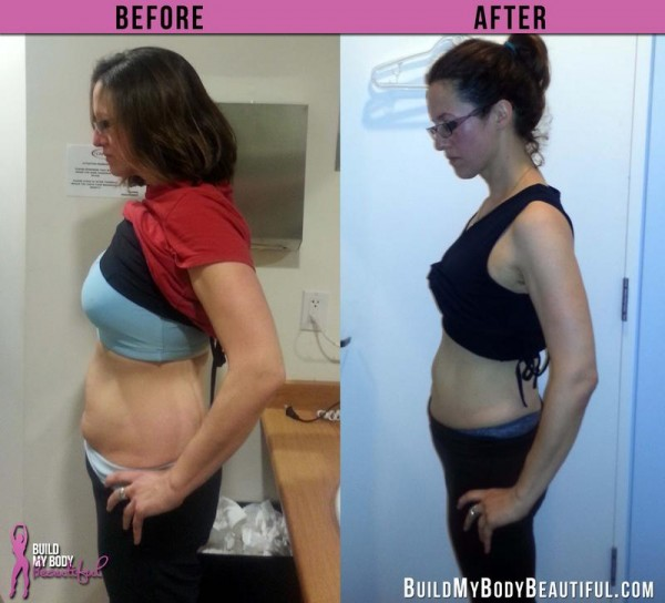 Can a family doctor prescribe weight loss pills photo 4