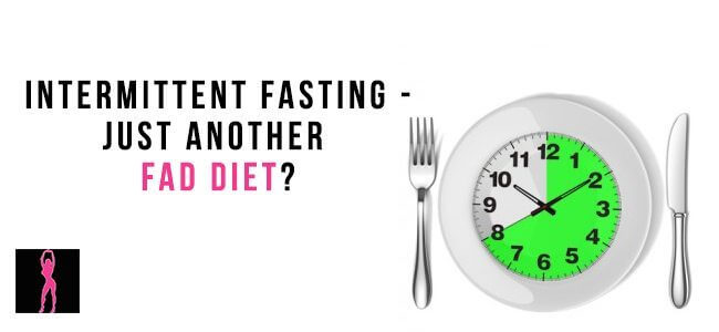 Intermittent Fasting: Is It All Just a Hype?