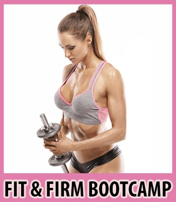 Advanced Fitness Bootcamp Classes in Toronto
