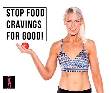 How to Stop Cravings – 11 Tips to Control Your Hunger