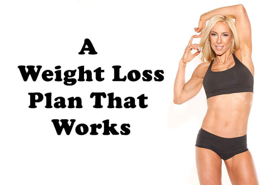Weight Loss Cleanse That Works – Crush Your Cravings In 7 Days
